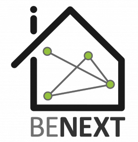 BeNext-house-text_2400x2480