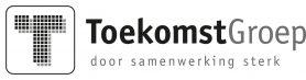 Toekomstgroep Logo algemeen fc