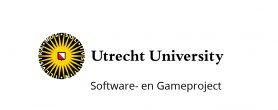 UU-logo-softwaregameproject